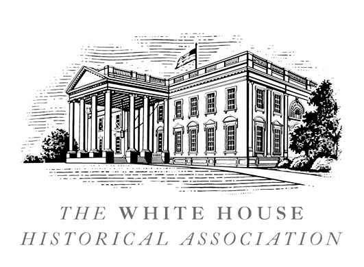 The White House Historical Associaton