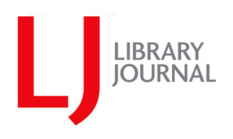 Library Journal book review, The Lost Gutenberg
